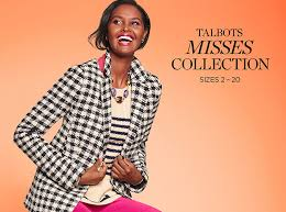 misses clothing misses clothing shoes accessories women s clothing talbots