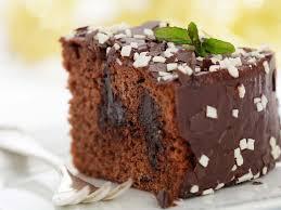 desserts by gerard menu list