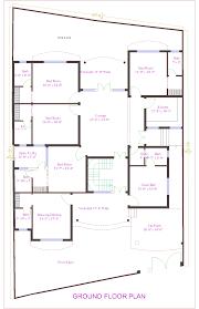 Pakistan House Designs Floor Plans 3d Front Elevation Com 1 Kanal House Plan Of Peshawar Pakistan