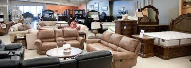 Cabelas Home Decor by Furniture Marketplace Greenville Sc