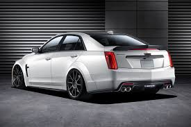 cadillac cts v top speed hennessey aims to 2016 hpe1000 turbo cadillac cts v the
