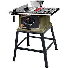 convert circular saw to table saw shop table saws at lowes com