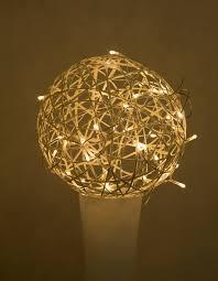 Wohnzimmerlampe Bauen 5 Geniale Upcycling Ideen Mit Licht Zum Einfachen Nachbauen