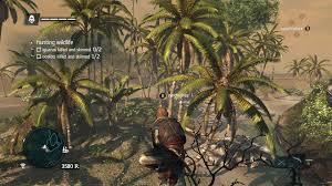 Assassins Creed Black Flag Treasure Maps Hands On Assassin U0027s Creed Iv Black Flag Pc The Latest News