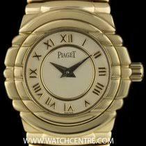 piaget tanagra piaget tanagra acheter et comparer une montre piaget tanagra sur