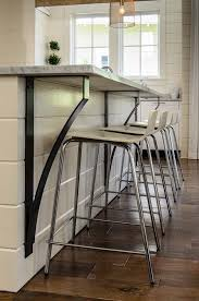 how to build a kitchen island bar best 25 island bar ideas on kitchen island bar buy