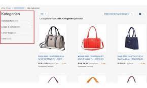 design anpassen shop design ebay verkäuferportal