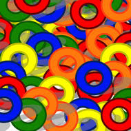modulo art pattern grade 8 design in art repetition pattern and rhythm tutorial sophia learning