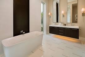 vanity mirror trends what u0027s and what u0027s not builders glass
