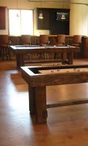 Pool Tables Media Seating Patio Furniture Huntsville Al - Huntsville furniture