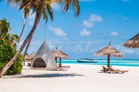 best for honeymoon best honeymoon destinations 2016