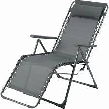 chaise relax lafuma fauteuil relax lafuma castorama fresh lafuma futura air fort anytime