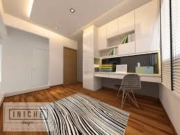 iniche designs interior 5 room hdb home services singapore