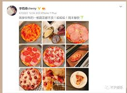 cours cuisine v馮騁arienne formation cuisine v馮騁arienne 100 images cours cuisine v馮騁