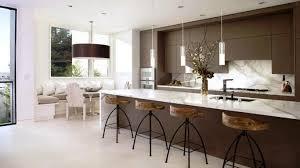 new kitchens ideas home office new kitchen design 2017 modern new 2017 design ideas