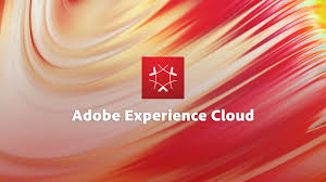adobe recasts cloud software to reflect that marketing is everywhere