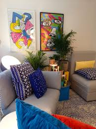 4 key interiors trends for spring summer from the ikea wonderful