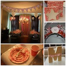 custom bridal shower gift bags baby gift and shower decoration ideas