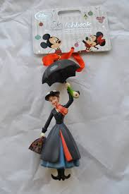 2014 disney store poppins ornament these are all flickr
