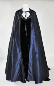 Christine Daae Halloween Costume Christine Daae