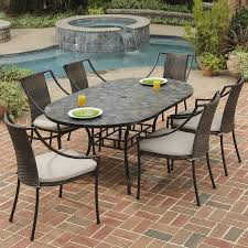 patio patio swing outdoor patio outdoor furniture clearance