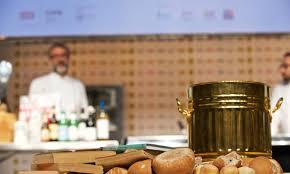cuisine 10000 euros caffè italia poetry on paper