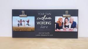 design your own custom gift create your own t shirt zazzle friendship gift custom design photo frame create your own