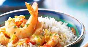 cuisiner avec ce que l on a dans le frigo 50 délicieuses recettes avec des crevettes cuisine actuelle