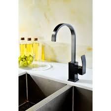1 5 gpm kitchen faucet anzzi kf az035 opus single 1 5 gpm kitchen faucet free