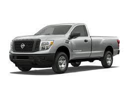 nissan white truck new 2017 nissan titan xd price photos reviews safety ratings