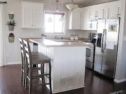 Small L Shaped Kitchen Design Brilliant L Shaped Kitchen Design Ideas M18 For Small Home