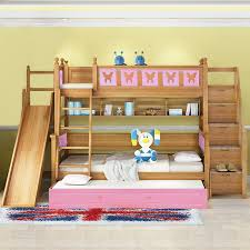 best 25 stair slide ideas on pinterest baby inventions i m