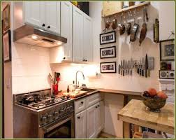 kitchen cabinet outlet ct fascinating kitchen cabinets southington ct cabinet outlet in