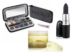 best black friday makeup deals black friday u0026 cyber monday best beauty deals beauty blitz