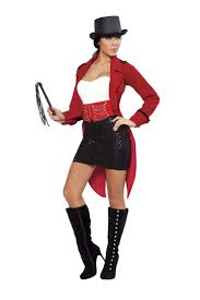 149 best costumes images on pinterest bustiers overbust corset