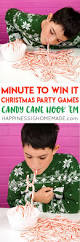 Christmas Party Games For Large Groups Of Adults - 25 unique kids christmas parties ideas on pinterest christmas