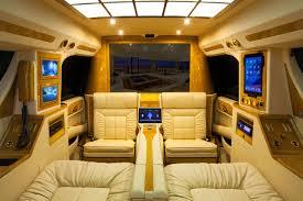 Cadillac Elmiraj Concept Price 2016 Cadillac Escalade Concept Image Treatment 9773 Adamjford Com