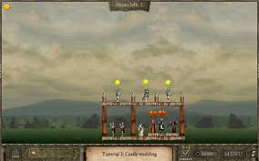 castle siege flash siege master flash freegameaccess com