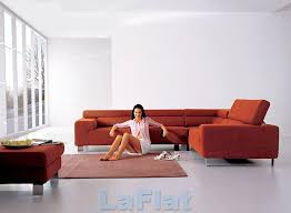 Designer Sectional Sofas by Sofa Designs Home Furnitures Home Designs Home Designs 2