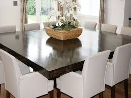 dining room table square square dining room tables houzz best set