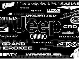 jeep logo free download jeep logo hd wallpapers for desktop 4614 full size