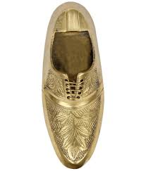 sns golden home decor shoe buy sns golden home decor shoe at best