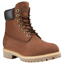 s boots store timberland s shoes boots and booties store timberland s