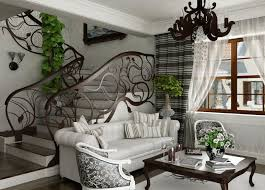 Home Trends Design Furniture by Modern Living Room Color Trends Design Ideas Modern Living Room