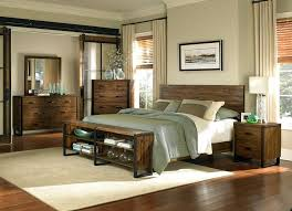 Beautiful Bedroom Dressers Levin Bedroom Furniture Furniture Sets Throughout Beautiful