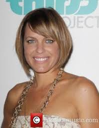 adrianne zucker new hairstyle 2015 arianne zucker as nicole walker days soap opera related