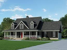 farmhouse home plans best 25 farmhouse house plans ideas on farmhouse home