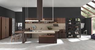 Modern Design Kitchens Kitchen Modern Design With Concept Picture Oepsym