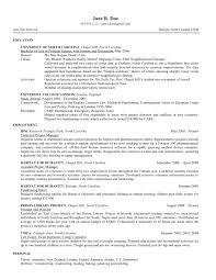 Resume Templates For Law Enforcement Graduate Resume Template For Admissions Free Resume