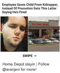 Home Memes - 25 best memes about home depot home depot memes